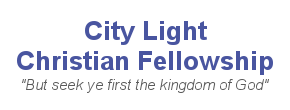 City Light Christian Fellowship